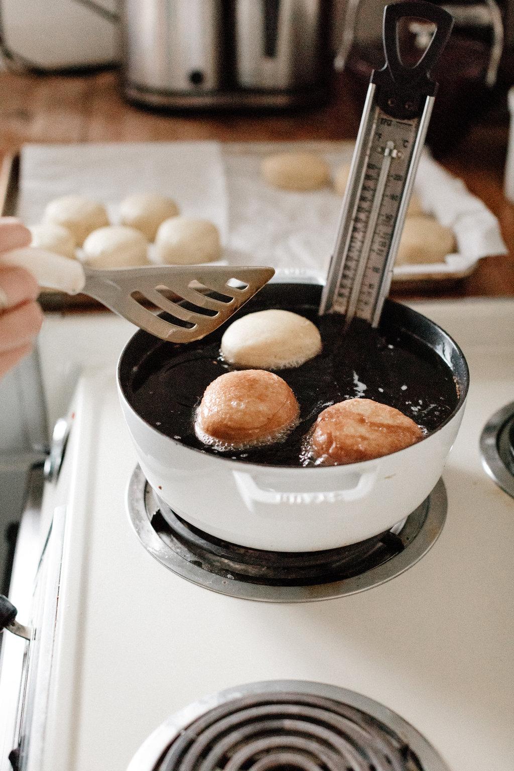 mollyyeh-donuts-30.jpg