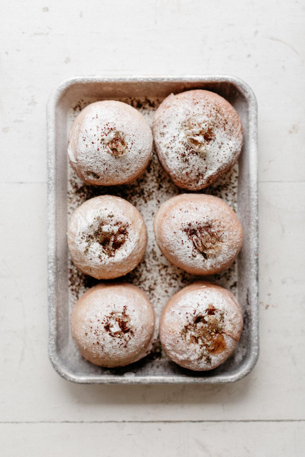 mollyyeh-donuts-85.jpg