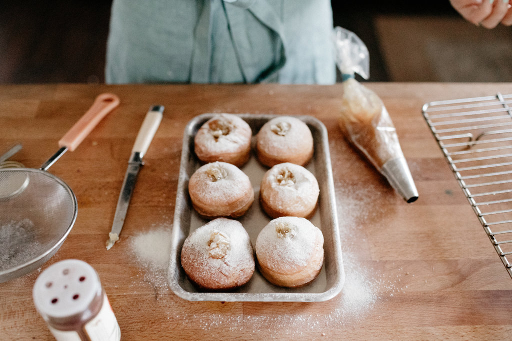 mollyyeh-donuts-76.jpg