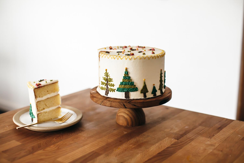 vanilla butter cake marzipan buttercream-1.jpg