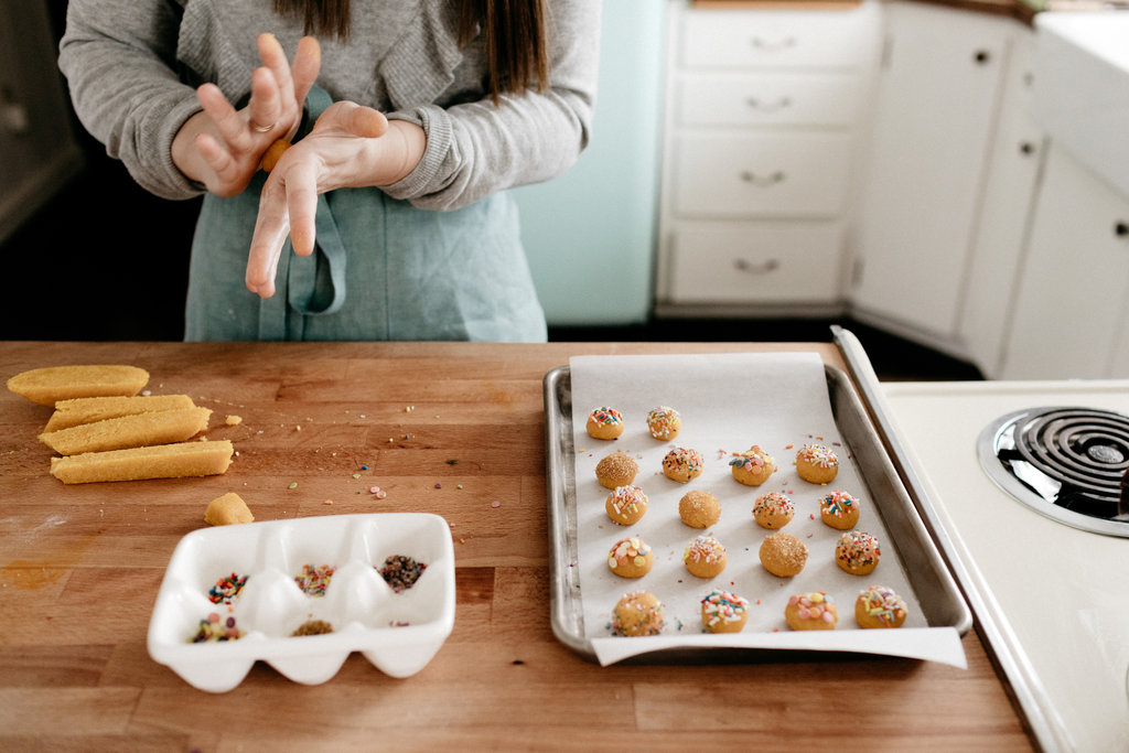 molly-yeh-bobsredmill-marzipan-cookies-12.jpg