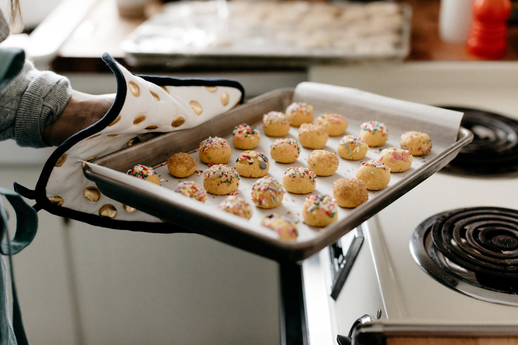 molly-yeh-bobsredmill-marzipan-cookies-40.jpg