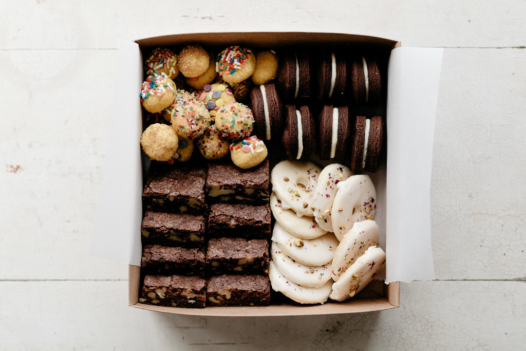 molly-yeh-bobsredmill-marzipan-cookies-56.jpg