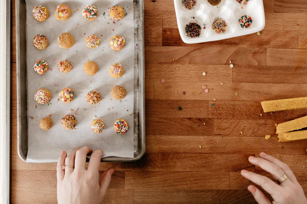molly-yeh-bobsredmill-marzipan-cookies-14.jpg