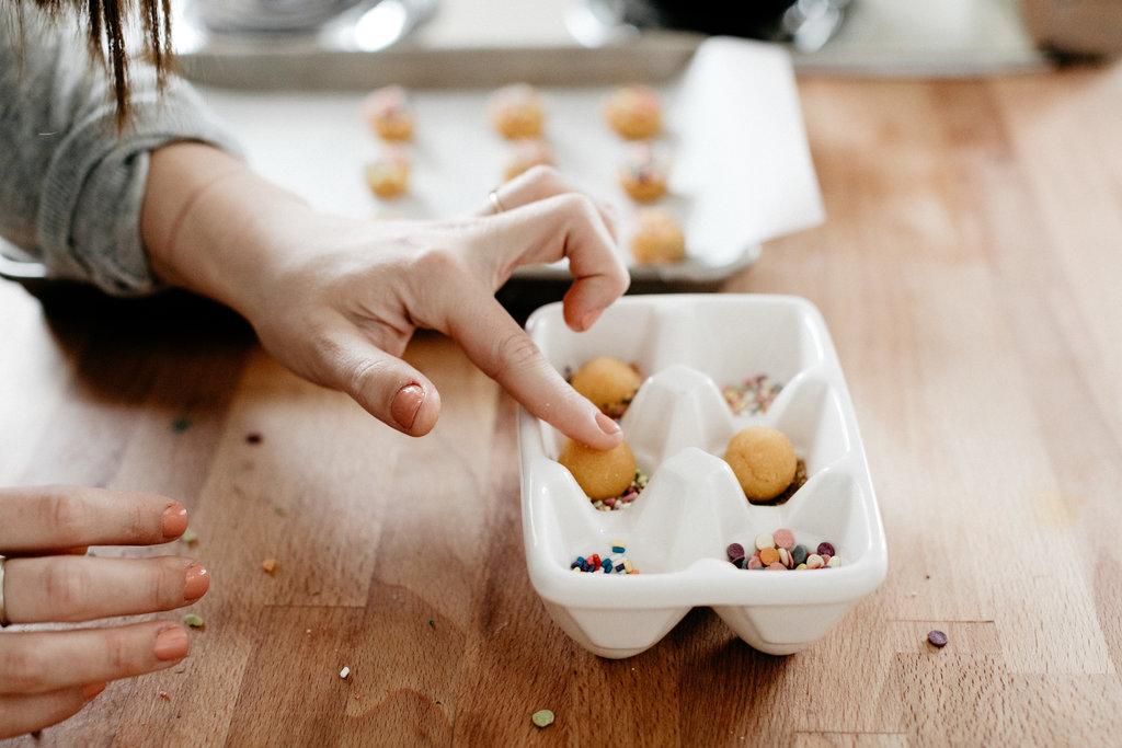 molly-yeh-bobsredmill-marzipan-cookies-4.jpg