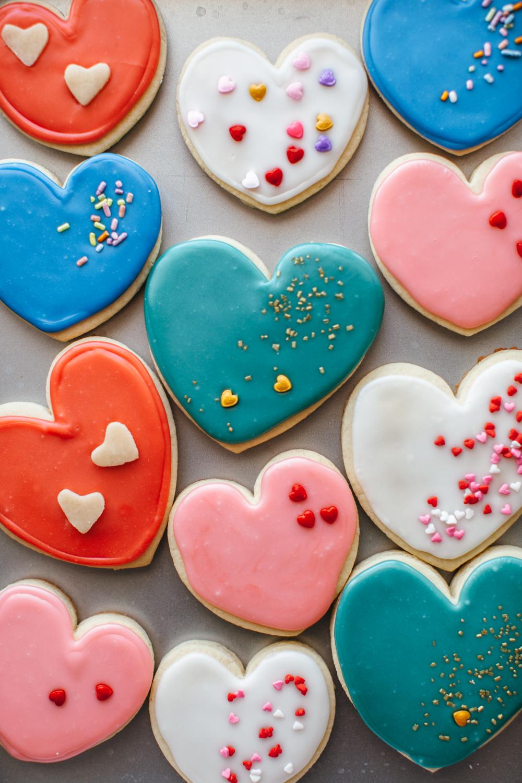 valentines cookies-8.jpg