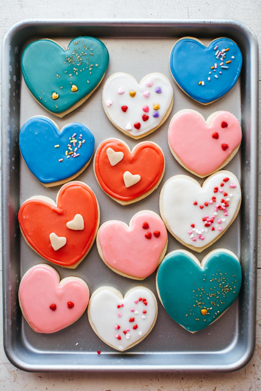 valentines cookies-6.jpg