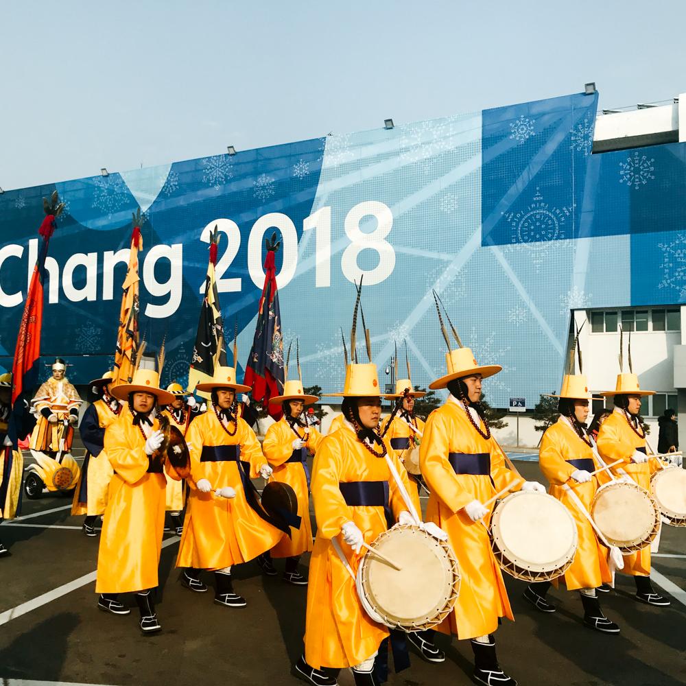 olympics-25.jpg