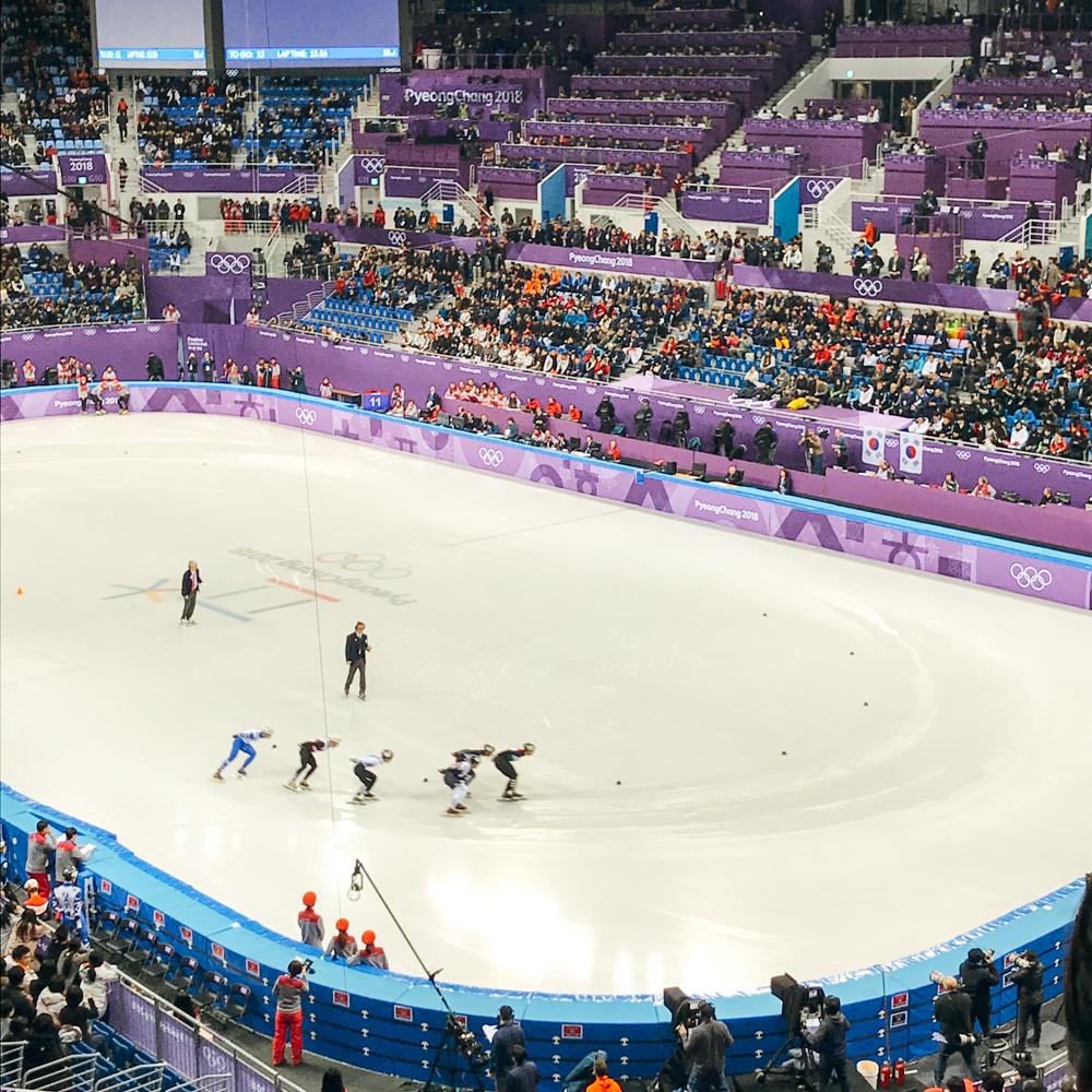 olympics-28.jpg
