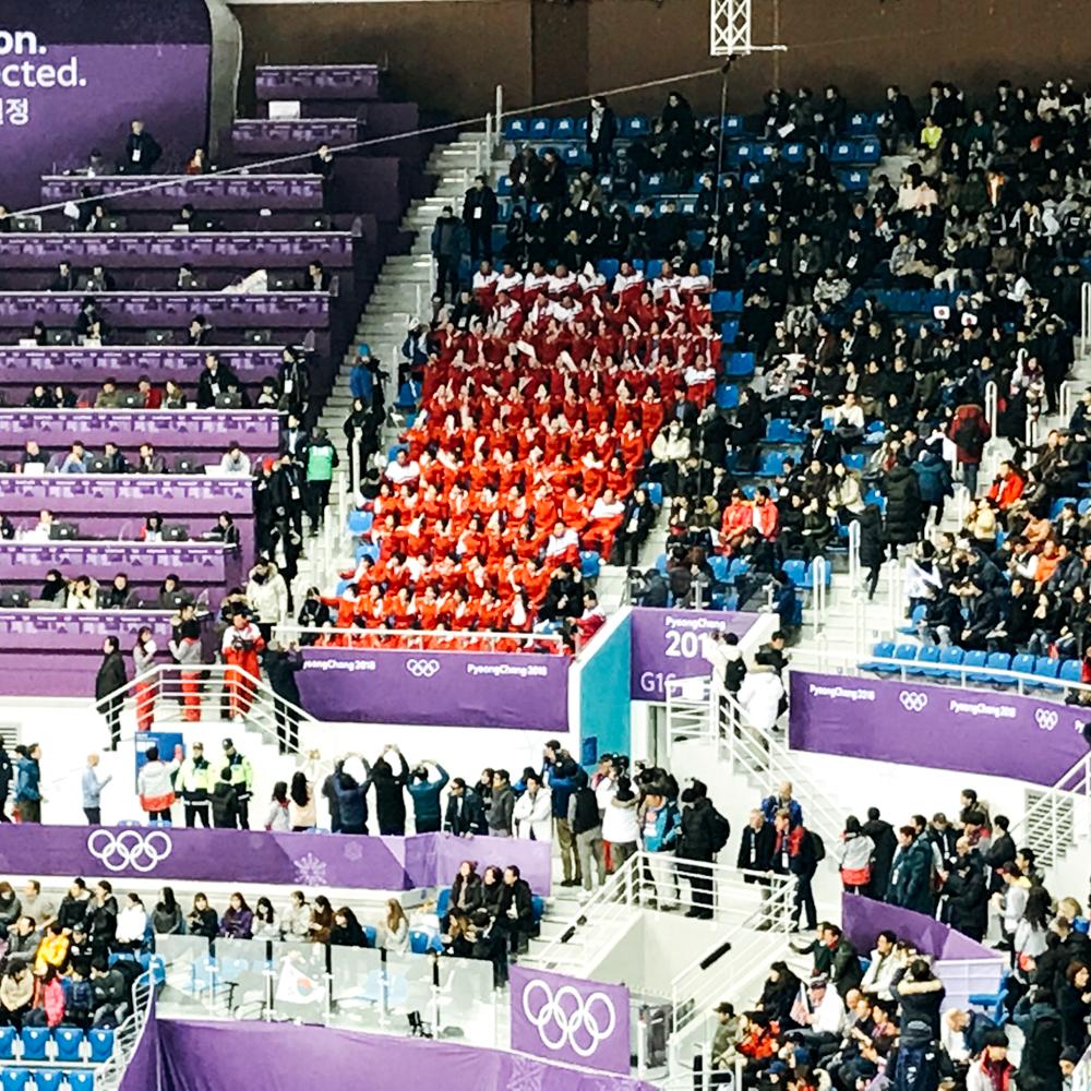 olympics-29.jpg