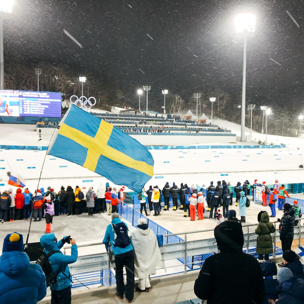 olympics-60.jpg