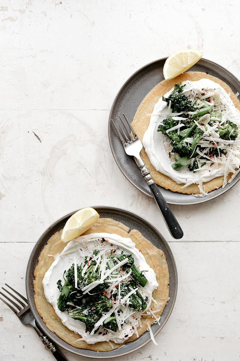 molly-yeh-yogurt-pancake-15.jpg