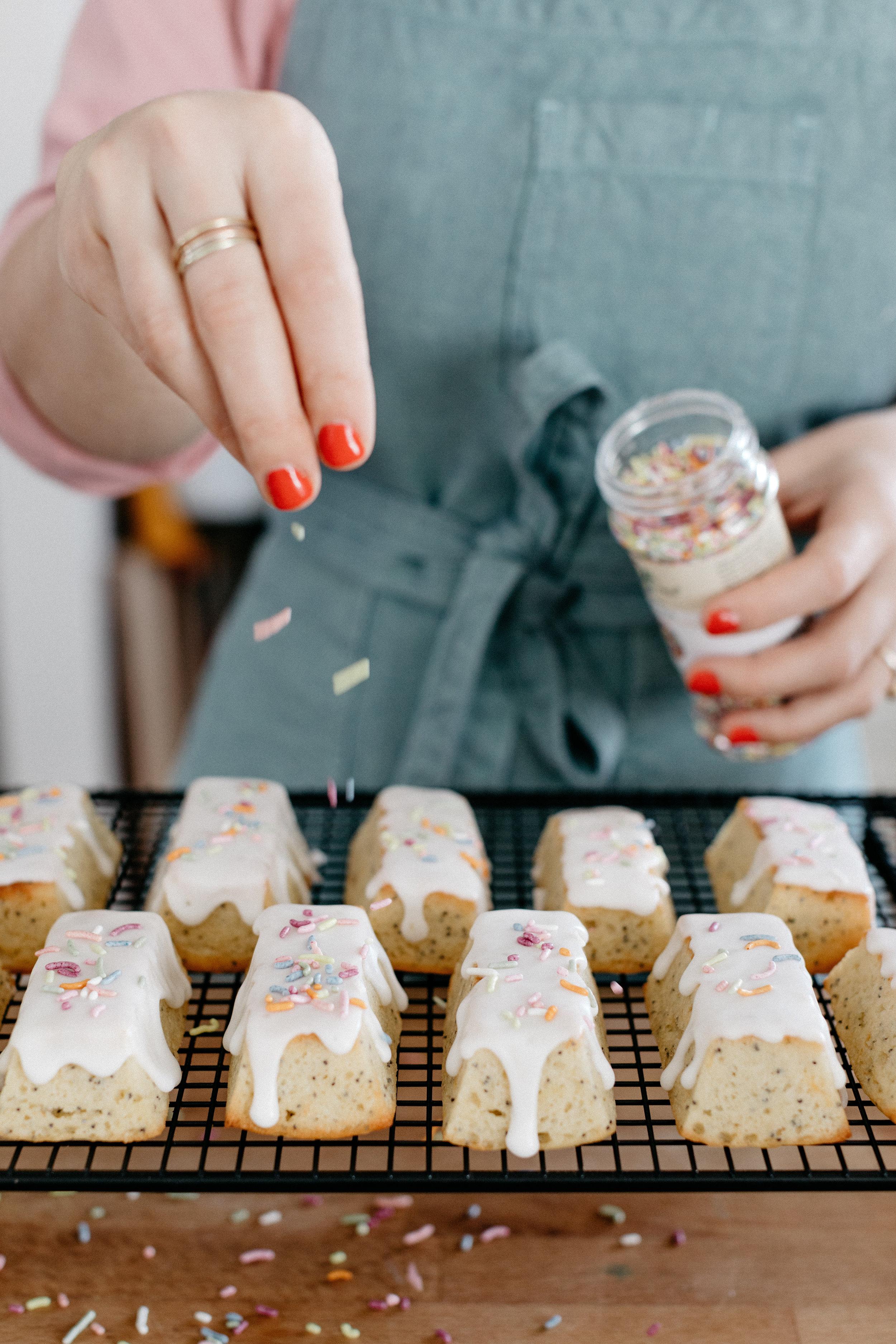 mollyyeh-sprinkled-loaves-2.jpg