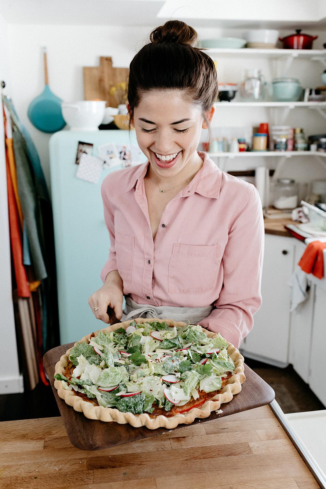 mollyyeh-pizzapeel-1.jpg