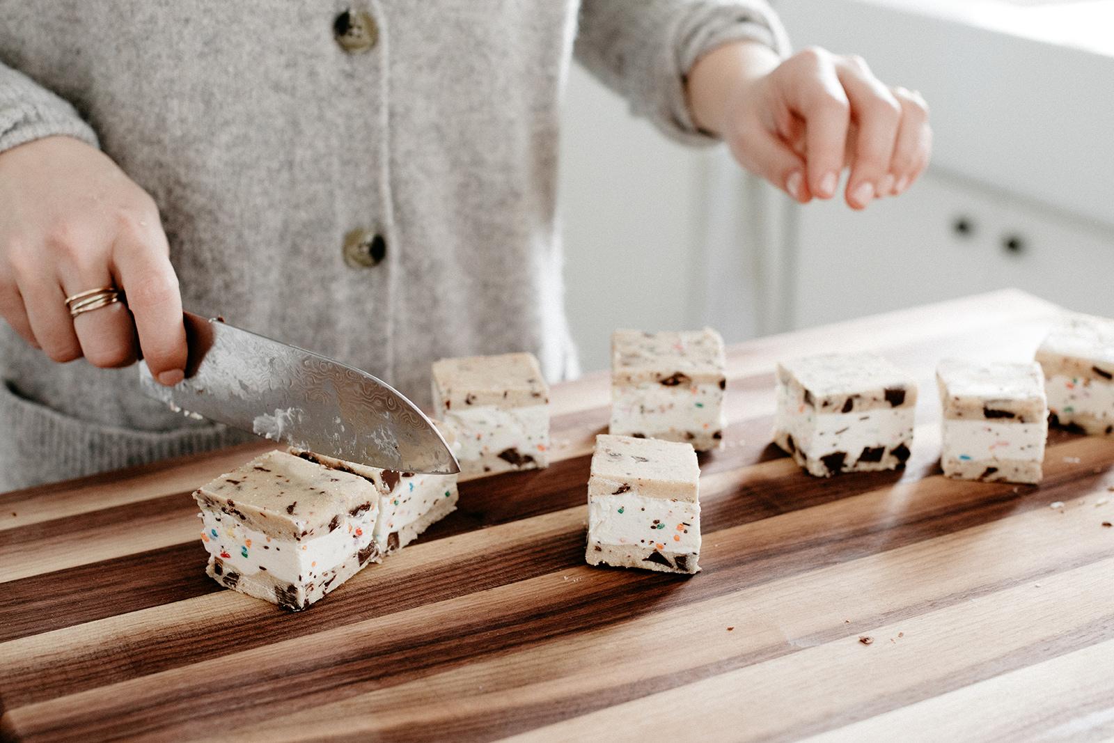 molly-yeh-yogurt-recipes-31.jpg