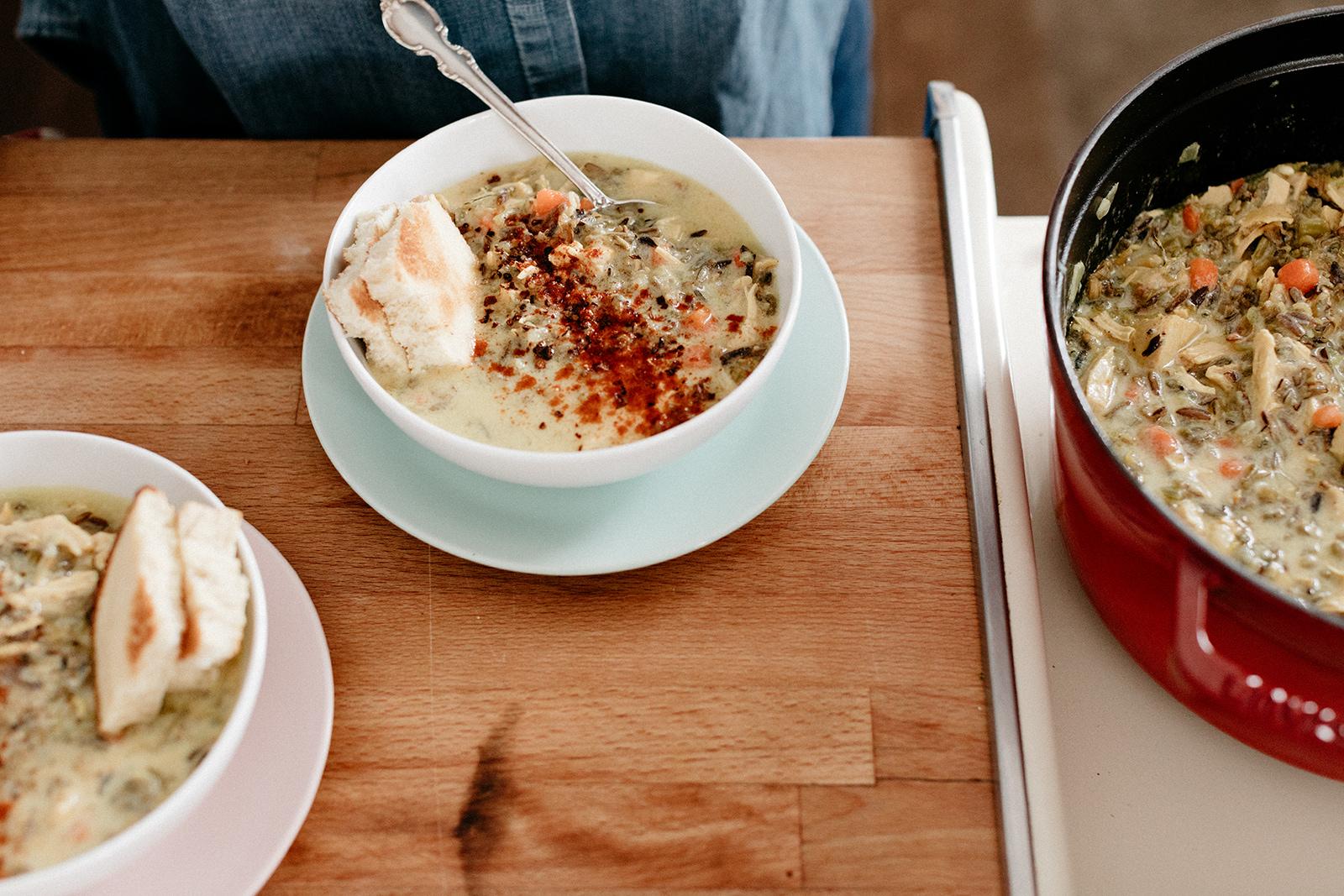 molly-yeh-yogurt-recipes-87.jpg