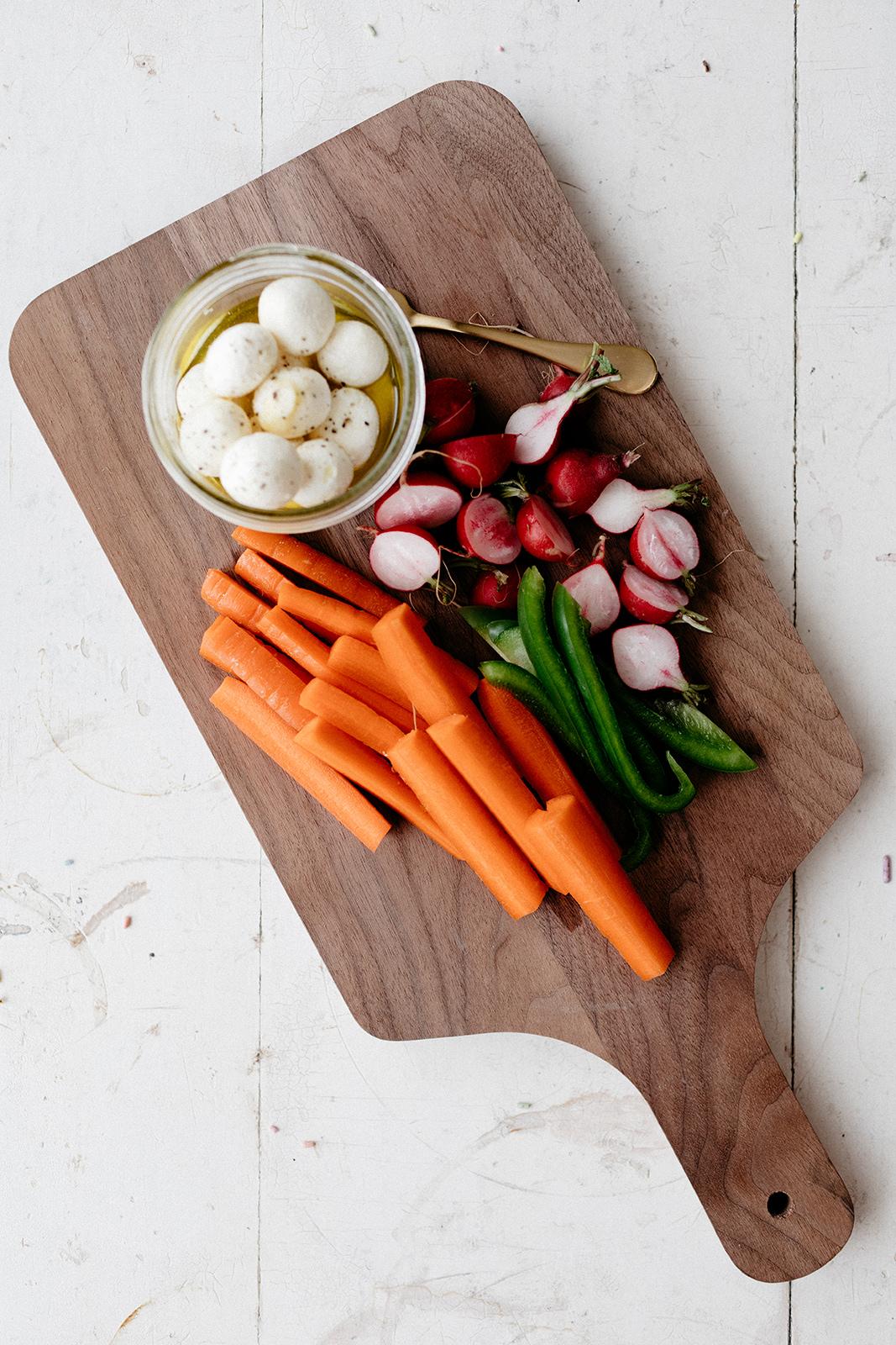 molly-yeh-yogurt-recipes-69.jpg