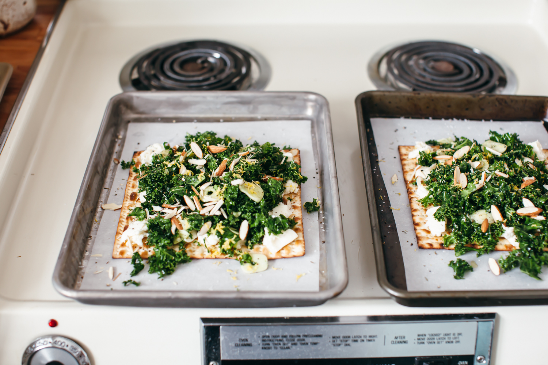 matzo kale pizza-4.jpg