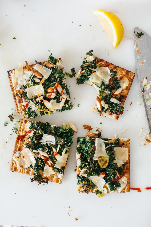 matzo kale pizza-13.jpg