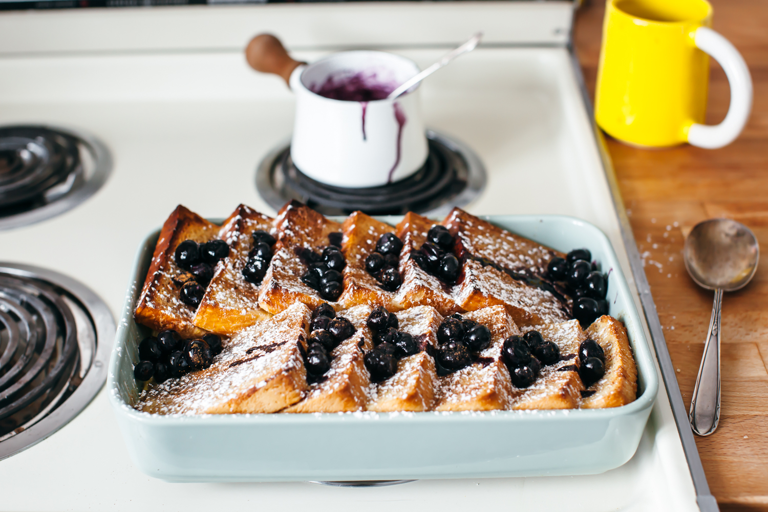 blintz baked french toast-6.jpg
