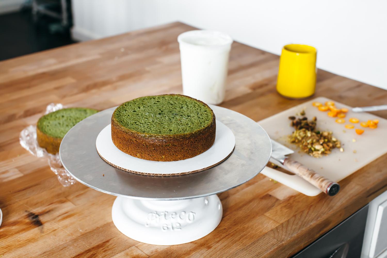 mint olive oil cake-4.jpg