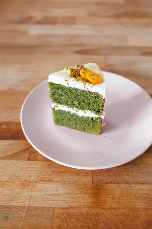 mint olive oil cake-11.jpg