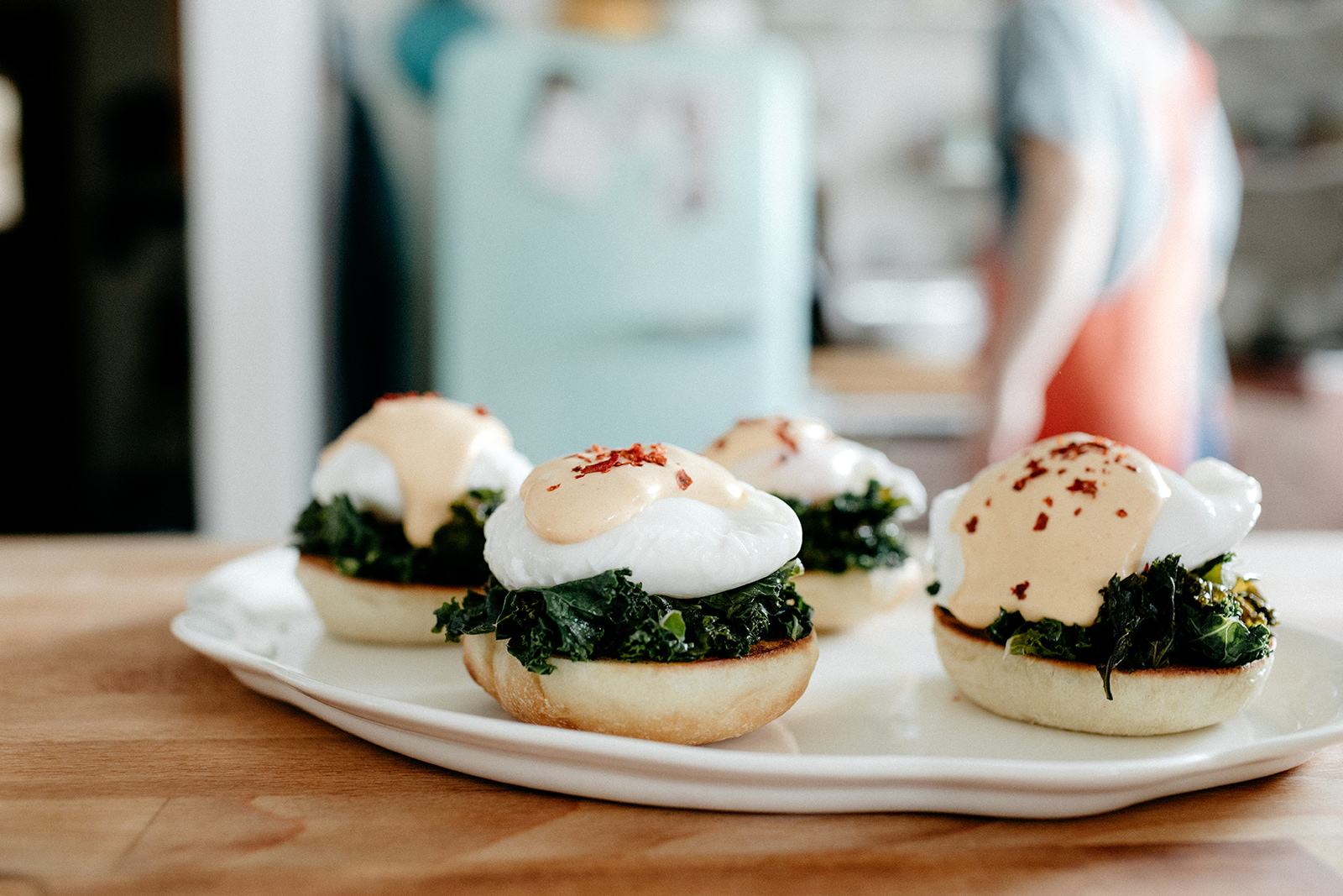 molly-yeh-pita-eggs-benedict-7.jpg