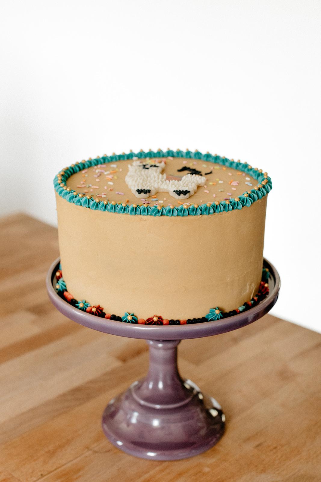 molly-yeh-rhubarb-birthday-cake-46.jpg