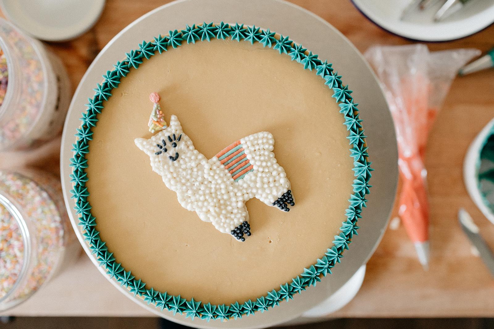 molly-yeh-rhubarb-birthday-cake-38.jpg