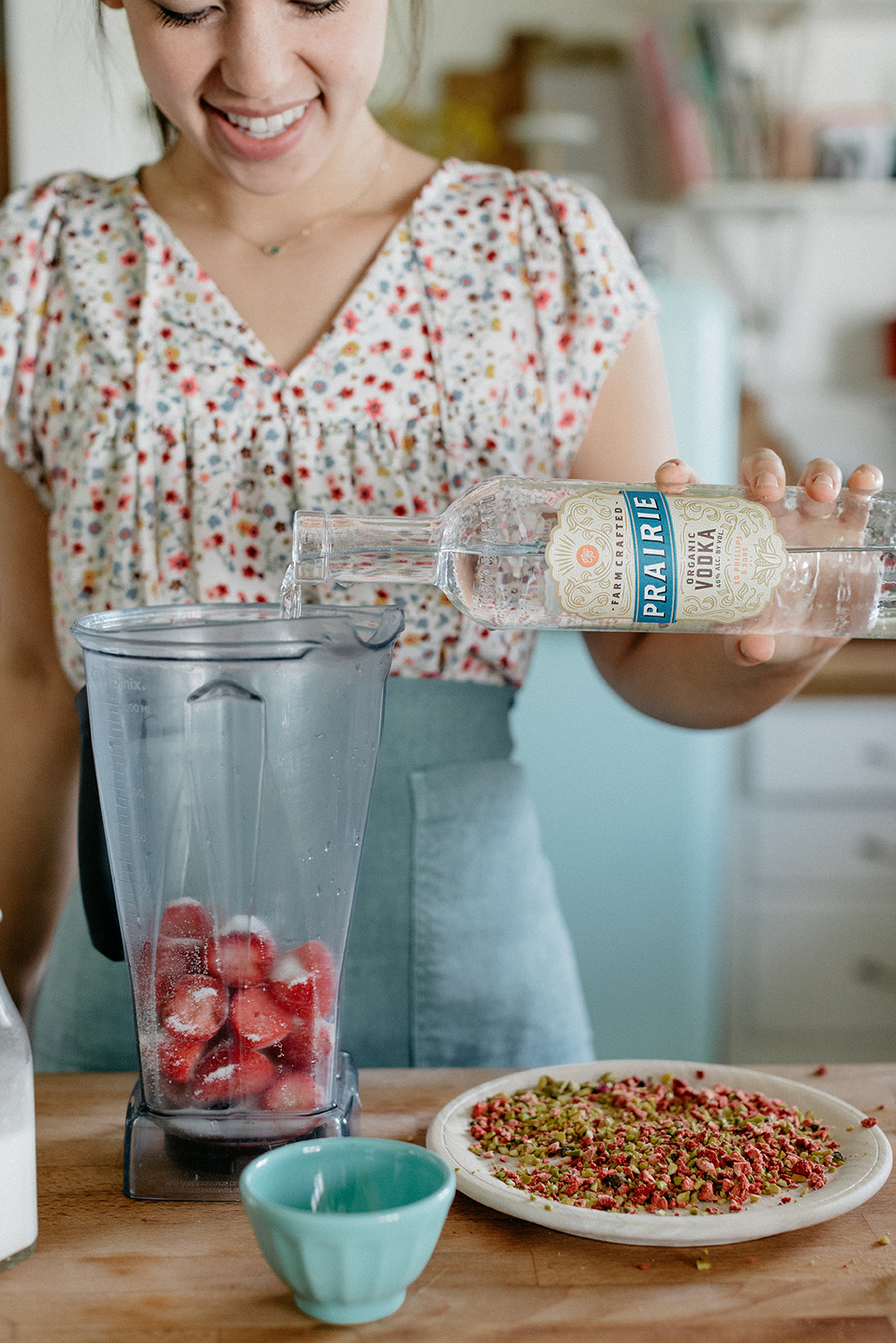 molly-yeh-prairie-vodka-strawberries-_-cream-9.jpg