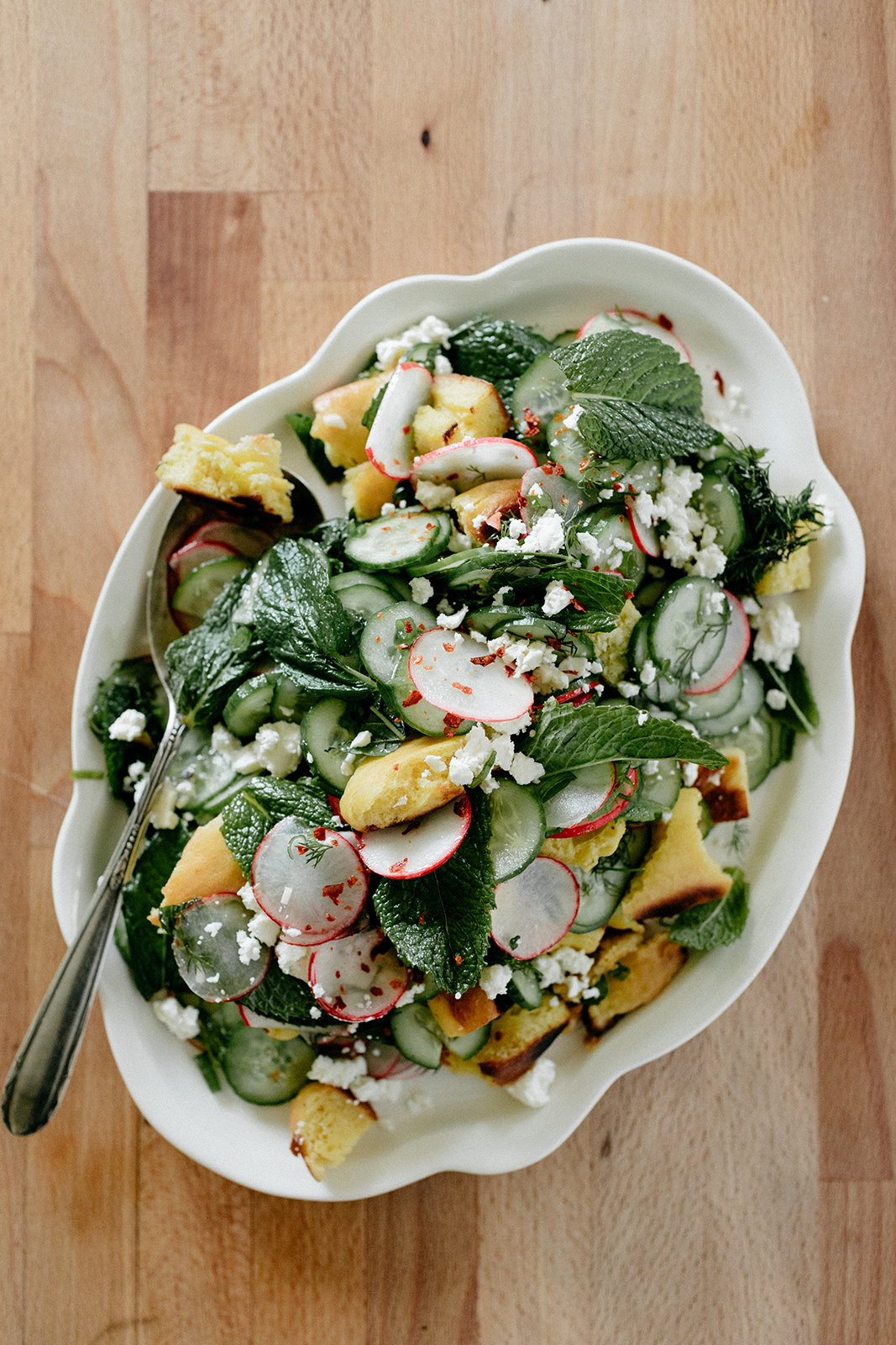 molly-yeh-tahini-chicken-_-fattoush-5.jpg