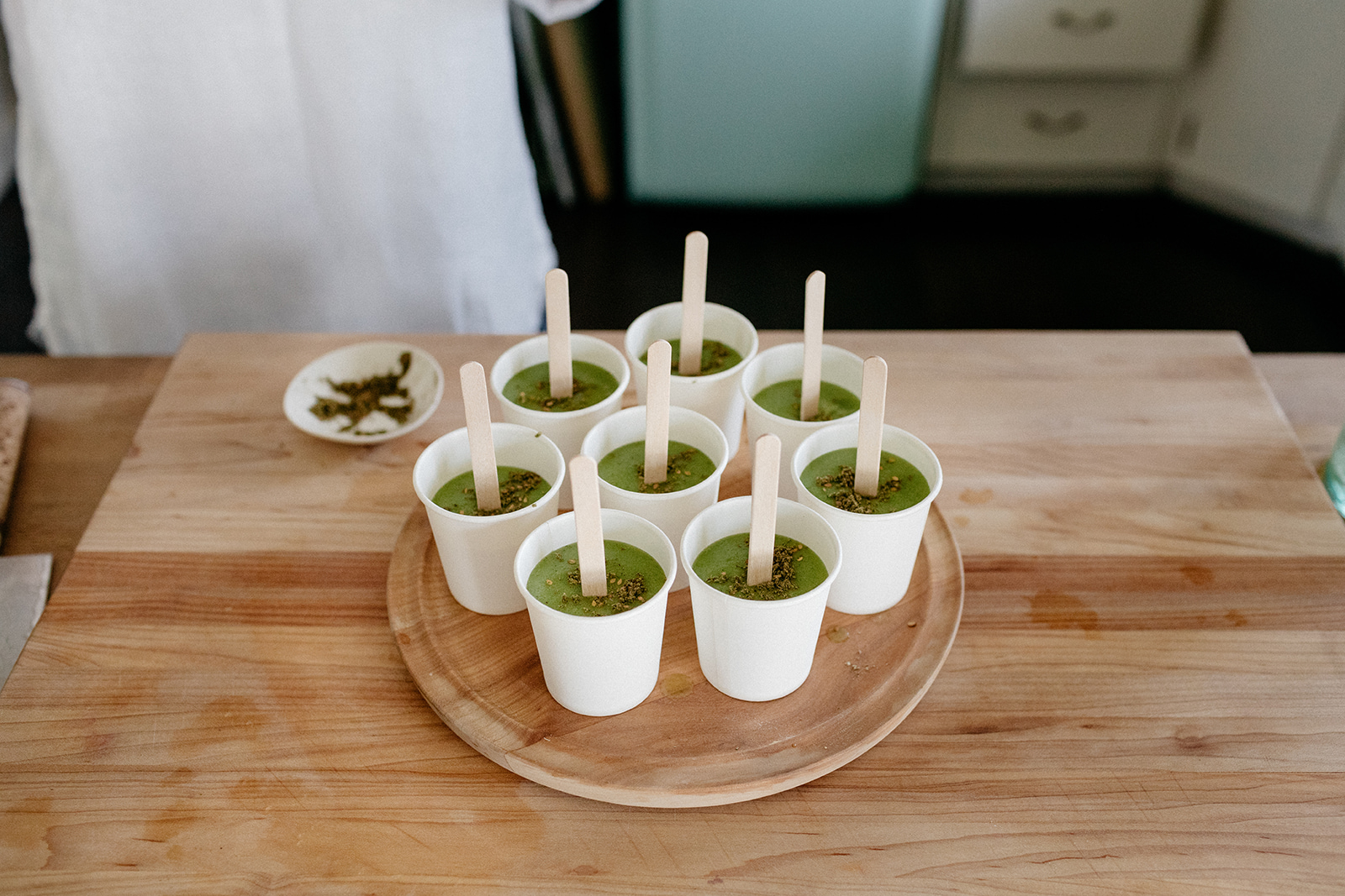 molly-yeh-prairie-organic-cucumber-popcicles-21.jpg