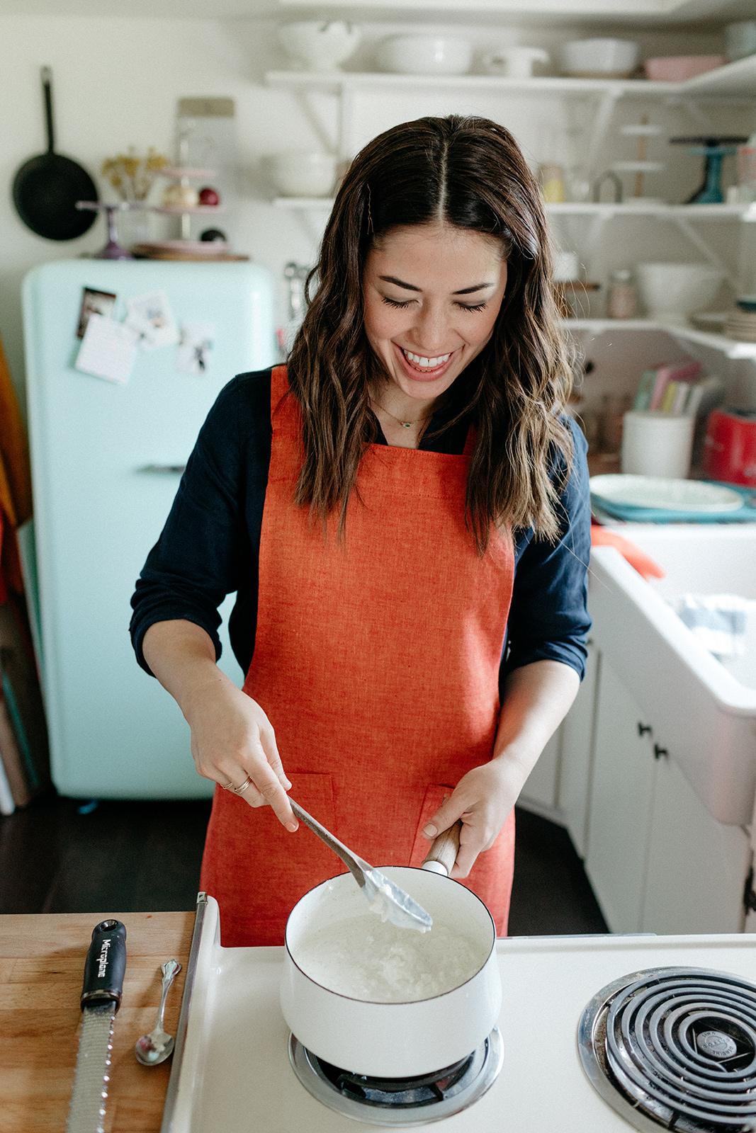 molly-yeh-bonne-maman-rice-pudding-2.jpg