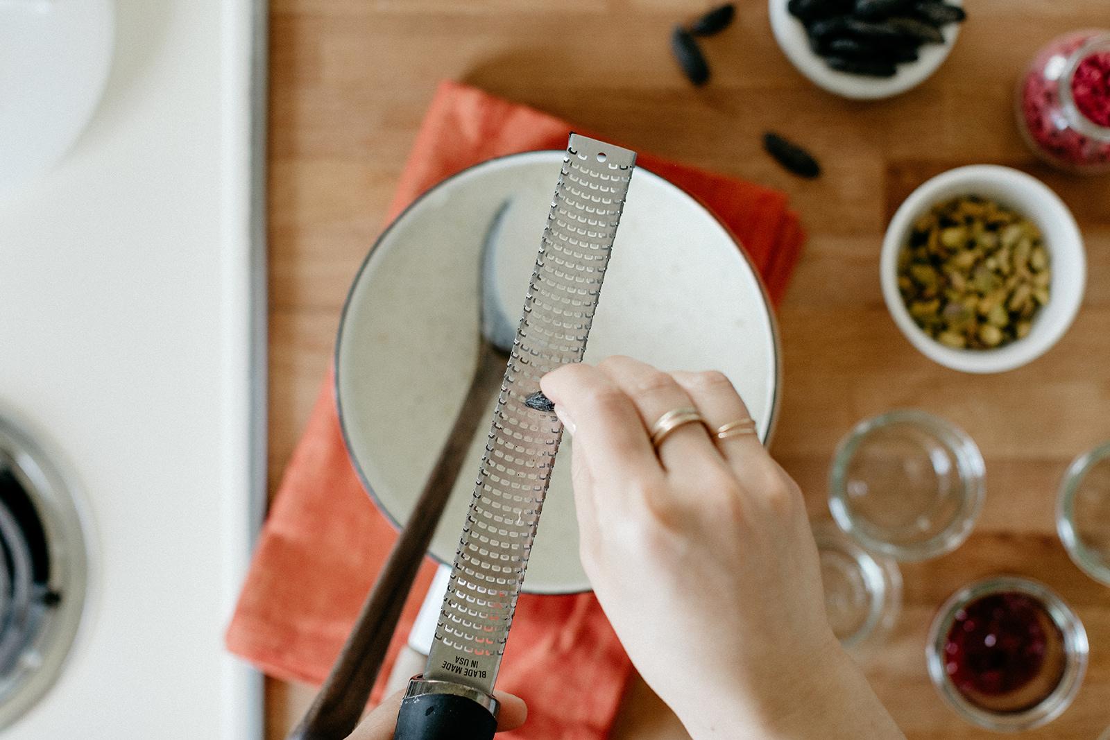 molly-yeh-bonne-maman-rice-pudding-8.jpg