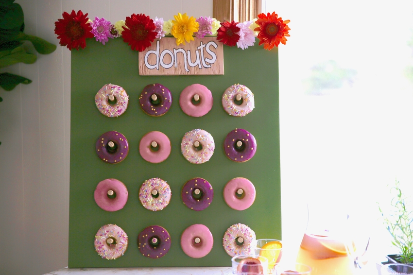 Molly's Donut Wall.jpg.jpeg