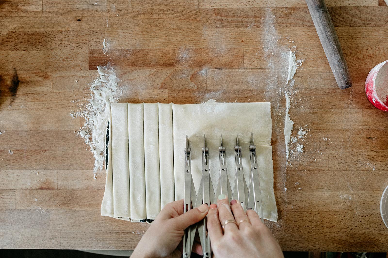 molly-yeh-babka-straws-5.jpg