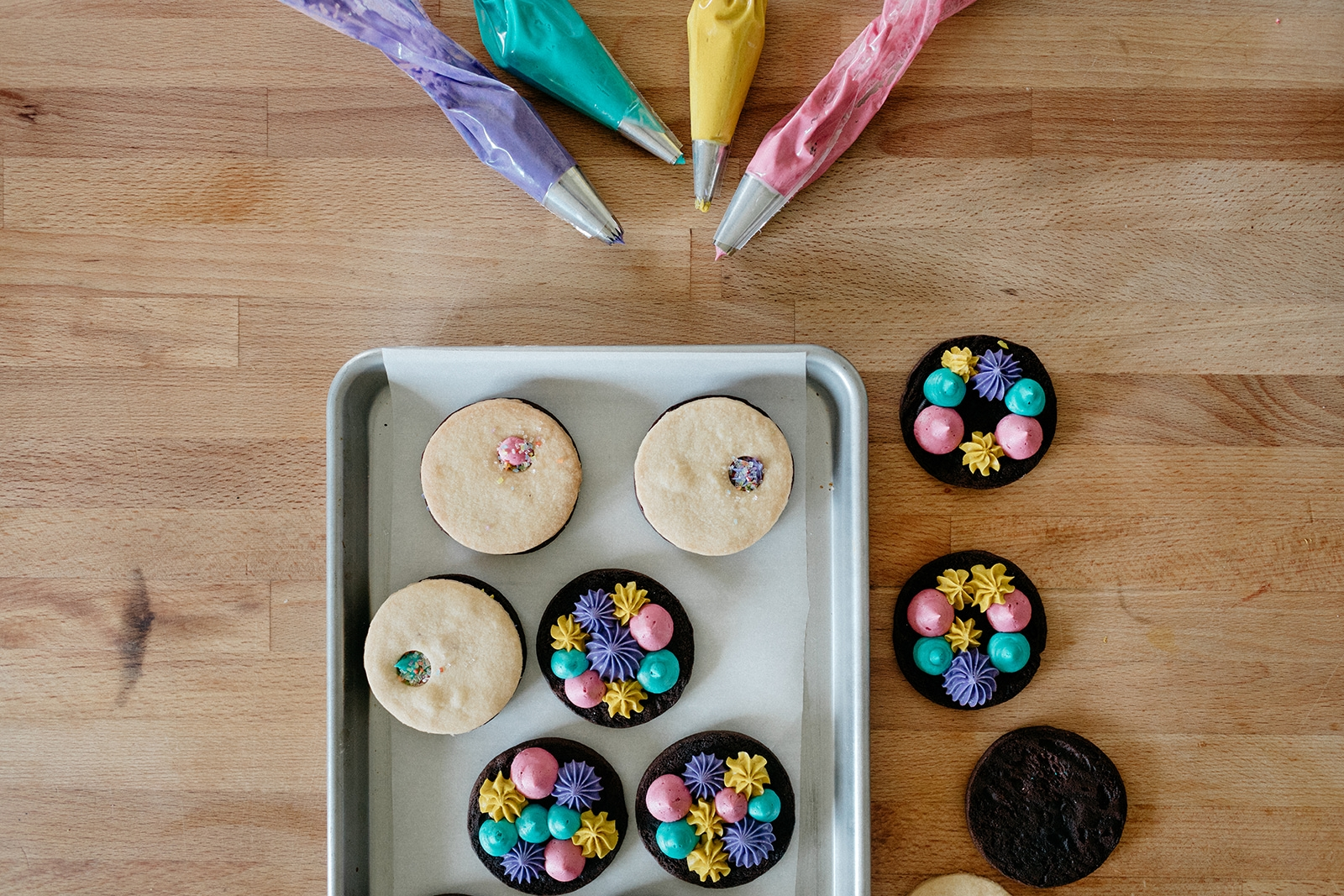 molly-yeh-shakespeare-cookies-8.jpg
