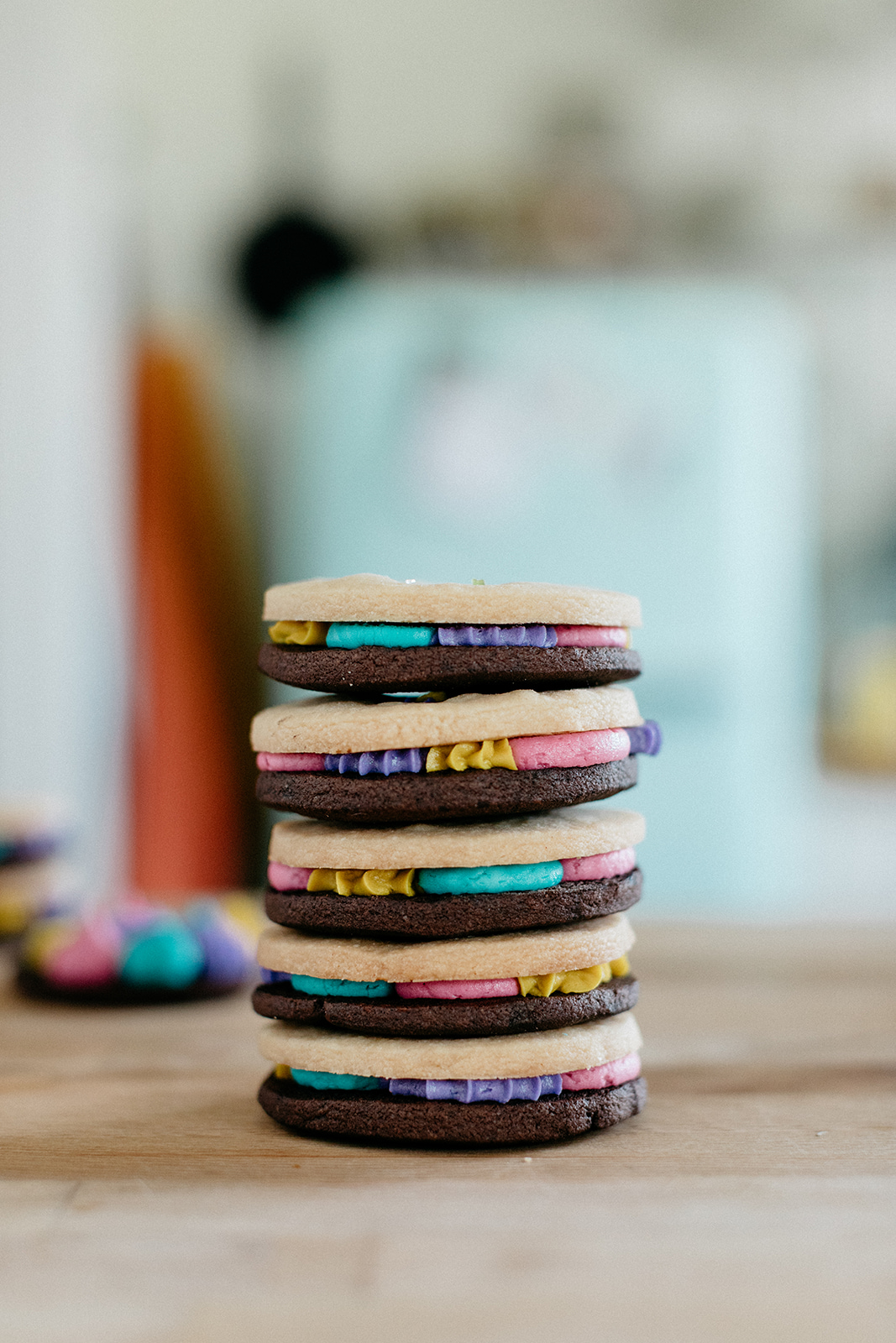 molly-yeh-shakespeare-cookies-10.jpg