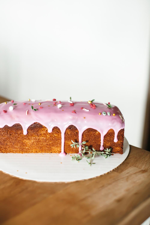 citrus rose cake-1.jpg