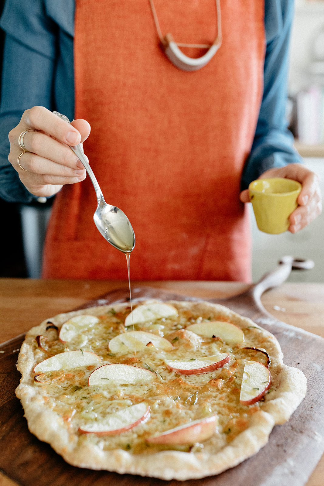 molly-yeh-wheat-harvest-apple-honey-pizza40.jpg