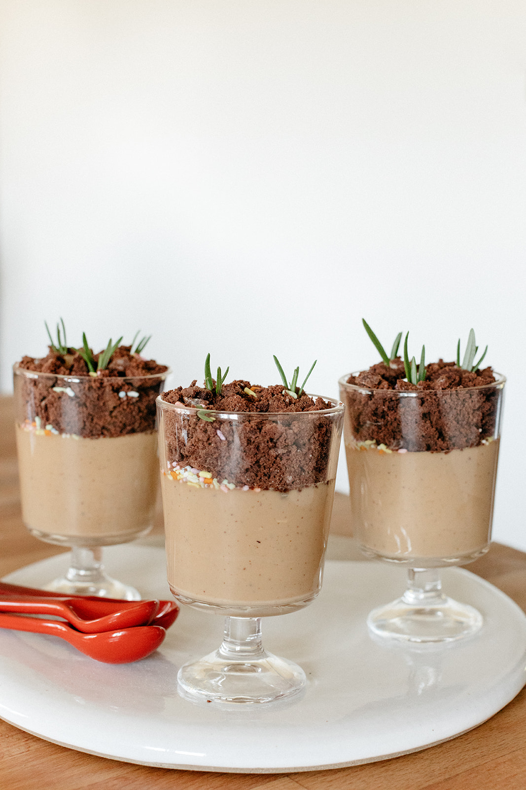 molly-yeh-butterscotch-pudding-dirt-cups12.jpg