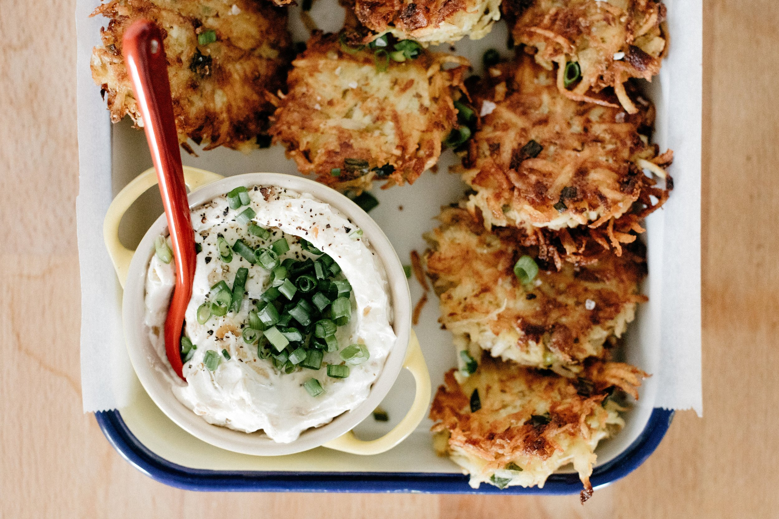 molly-yeh-our-family-latkes-44.jpg