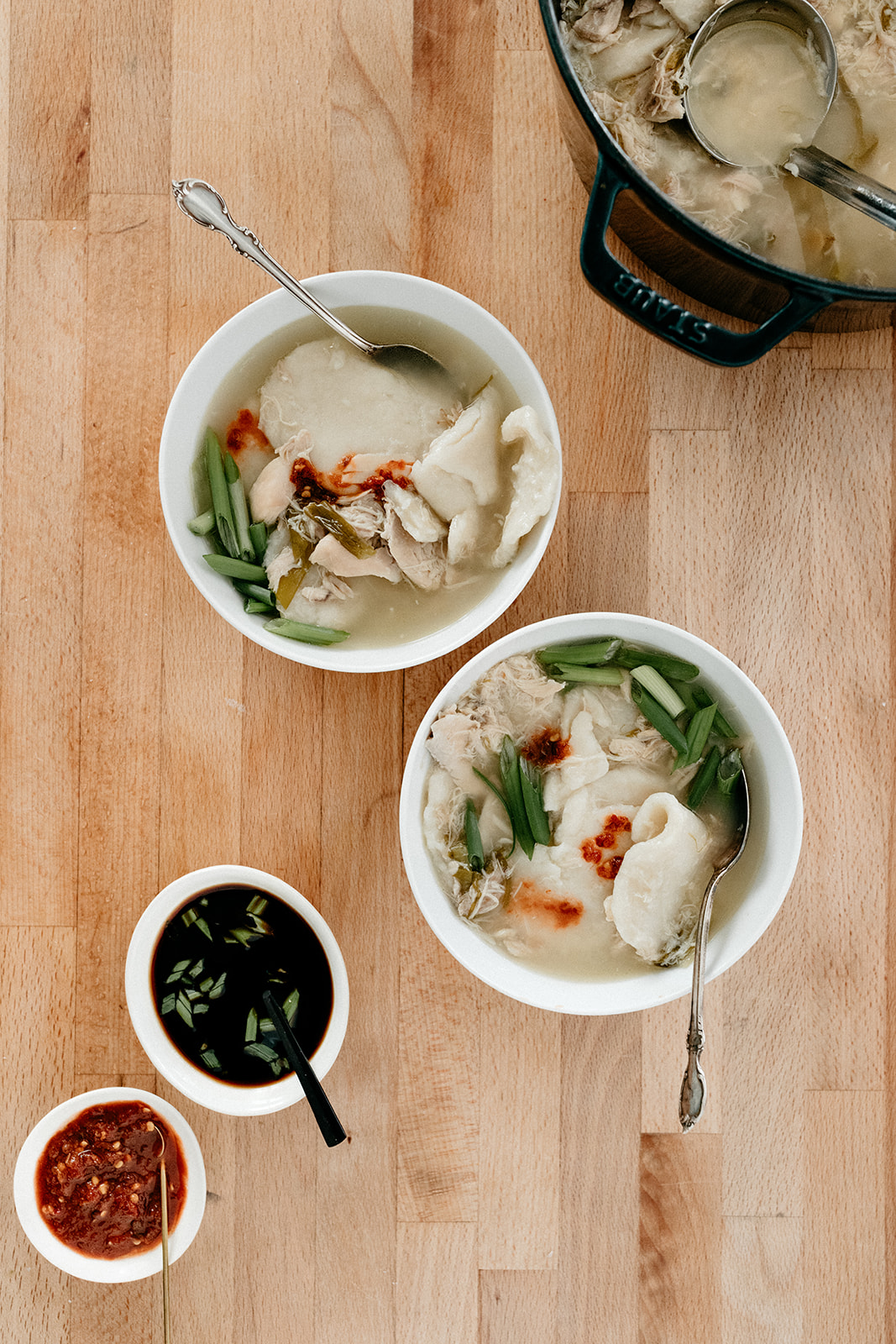 molly-yeh-chicken-&-dumplings-2.jpg
