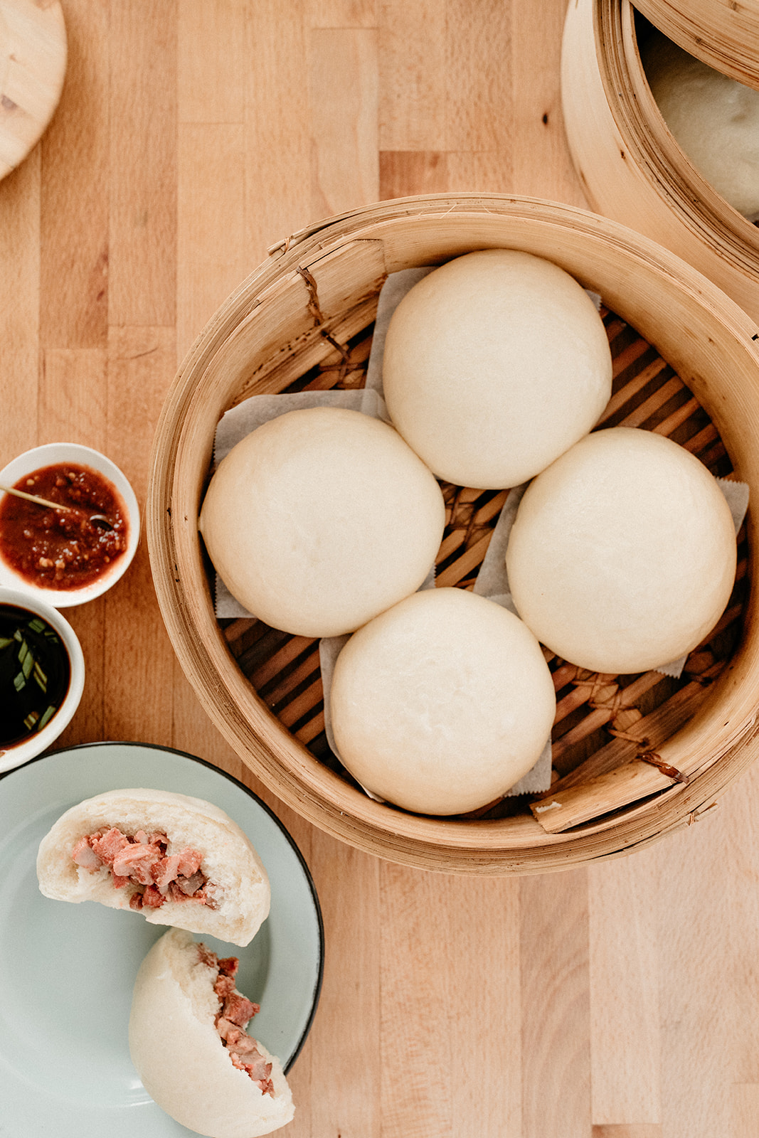 molly-yeh-pork-buns-7.jpg