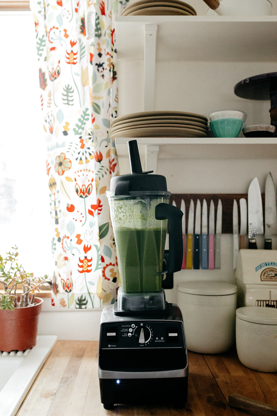1-10-19-molly-yeh-green-smoothie-2.jpg