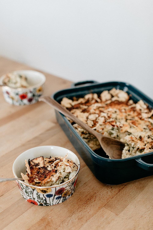 3-6-19-molly-yeh-spring-veggie-white-matzo-lasagna-our-family-27.jpg