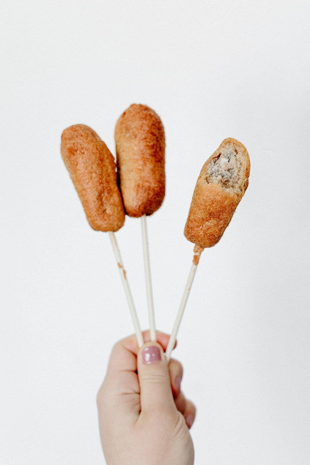 3-6-19-molly-yeh-pancakes-and-sausage-on-a-stick-1.jpg