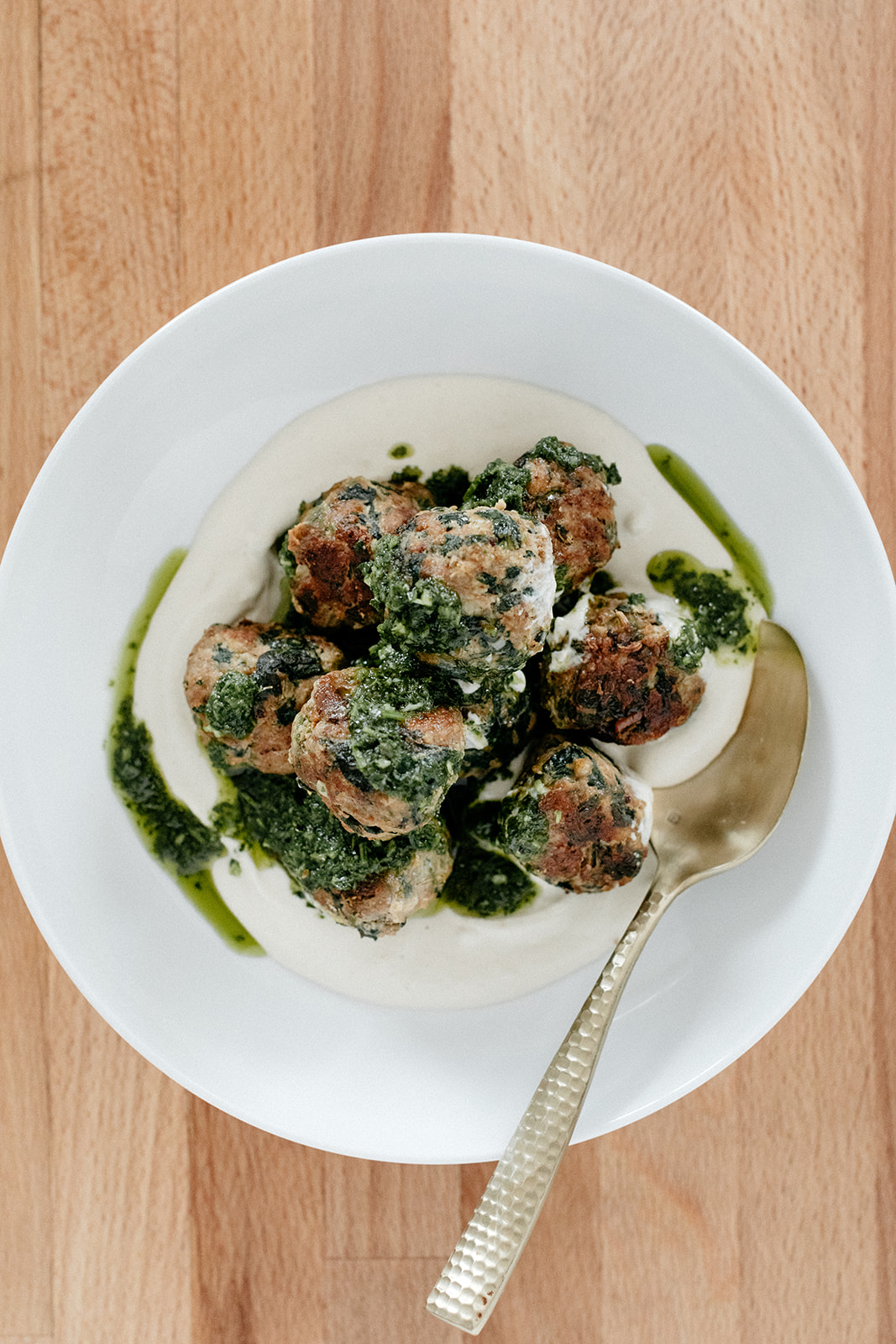 1-31-19-molly-yeh-turkey-sausage-meatballs-1.jpg