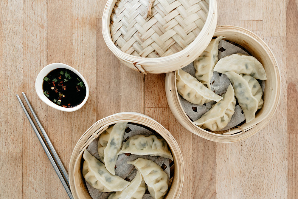 3-6-19-molly-yeh-egg-&-chive-potstickers-5.jpg