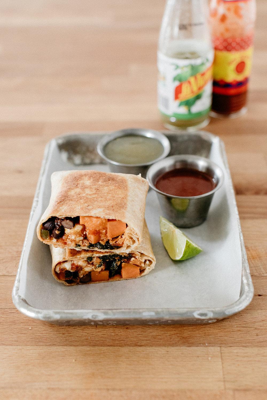 1-31-19-molly-yeh-freezer-veggie-burritos-25.jpg